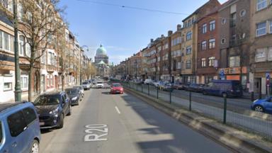 La Région lance une enquête pour le réaménagement de l'avenue Charles Quint