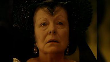 La comédienne Colette Emmanuelle est décédée à 78 ans
