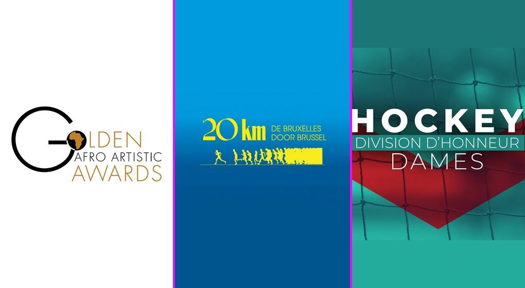Golden Afro Awards-20km-Hockey - Montage BX1