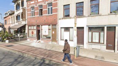 Woluwe-Saint-Lambert : un nouveau guichet social ouvre sur la chaussée de Rodebeek