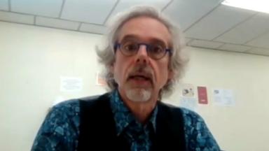 Décrochage scolaire, jeunes en errance : le constat amer de Marc De Koker, directeur d'une AMO