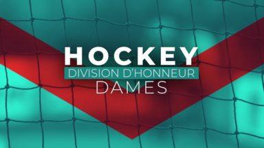 Hockey sur gazon : le Watducks et le Léo s'affrontent ce jeudi sur BX1