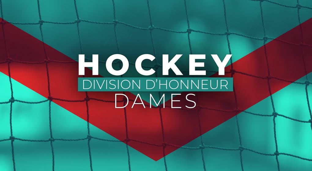 ORF_Hockey_DH_Dames_Logo