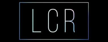 ORF_LCR_Logo