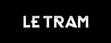 ORF_Le_Tram_Logo