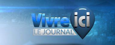 ORF_Vivre_Ici_Logo