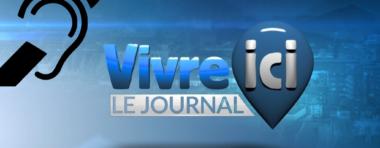 ORF_Vivre_Ici_Sourds_Logo