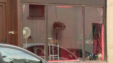 Saint-Josse : les prostituées ont l'impression de n'avoir aucun droit selon des chercheuses de l'Université de Gand