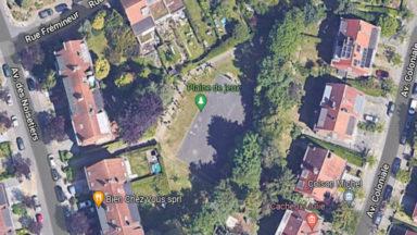 Watermael-Boitsfort : un sentier interdit aux chiens
