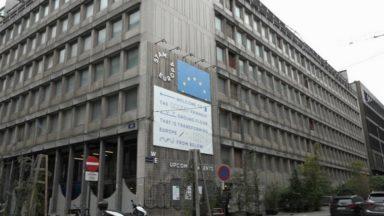 StamEuropa : une maison du dialogue démocratique ouvre dans le quartier européen