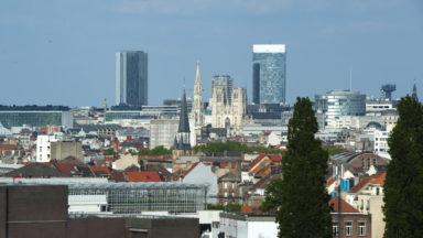 Relance économique à Bruxelles : des changements attendus pour 2026