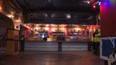 Monde de la nuit : les discothèques peuvent rouvrir dès minuit