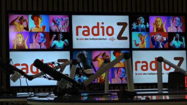 Des radios indépendantes, menacées d'extinction, appellent à l'aide