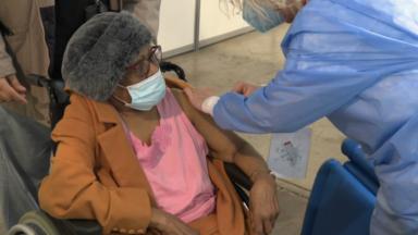 Vaccination : fin de la campagne Mobivax et après?