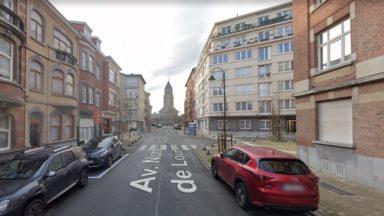 Jette : un nouveau plan de circulation dans le quartier Notre-Dame de Lourdes
