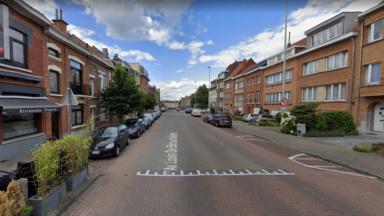 Ganshoren : les avenues De Brouckère et Goedefroy seront réaménagées à partir de 2022