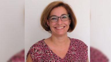 Cristina Amboldi est nommée à la tête d'Actiris