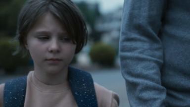 """""""Un Monde"""", de la Bruxelloise Laura Wandel, choisi pour représenter la Belgique aux Oscars"""