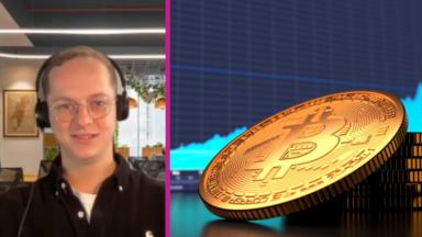 Cryptomonnaies, bitcoin et blockchain : vers un plus large usage dans la capitale ?