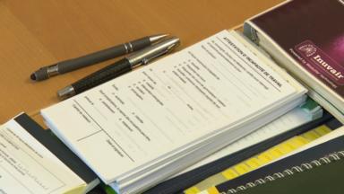 Un projet vise à supprimer les certificats médicaux pour les maladies de courtes durées