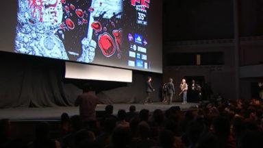 La neuvième édition du Festival du film coréen démarre ce vendredi