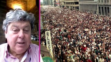 Affaire Dutroux : 25 ans après la Marche blanche, comment la justice a-t-elle évolué ?