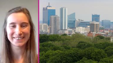 Étude NAMED : comment relier le bien-être des Bruxellois à leur environnement ?