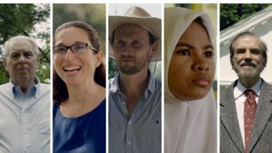 Un documentaire pour améliorer le vivre-ensemble