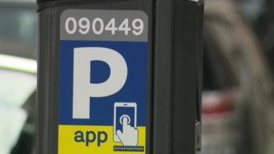 Tarifs de stationnement dissuasifs : vers une hausse des prix du parking en rue ?