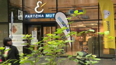 Des nouvelles antennes de vaccination dans des mutualités à Bruxelles